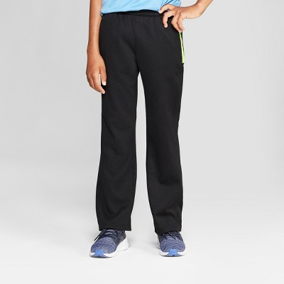 Boys' Tech Fleece Pants - C9 Champion®