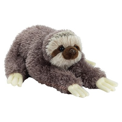 lelly national geographic sloth