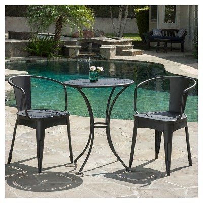 resin patio furniture clearance target