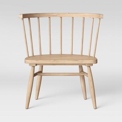 Windsor Chair - Threshold™