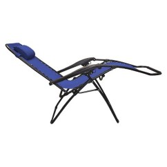 Sonoma Anti Gravity Chair Review Table And Cover Hire Perth Infinity Zero Target