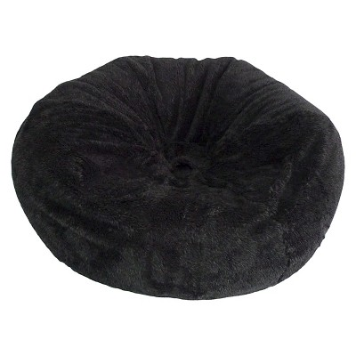 xl bean bag chairs swivel chair patrol kids fuzzy pillowfort target
