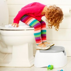 3 In 1 Potty Chair How To Repair Outdoor Chairs Munchkin Arm Hammer Seat Target 6 More