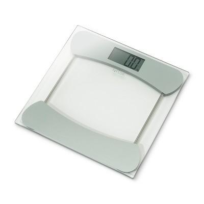Glass Digital Scale  Taylor  Target