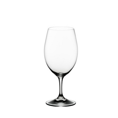 Riedel Ouverture Magnum Wine Glass 18.63oz Set of 2