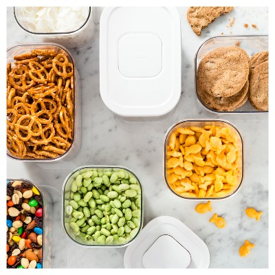 kitchen pantry organizer discount hardware storage collection target