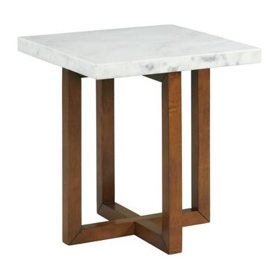 furniture at fred meyer target