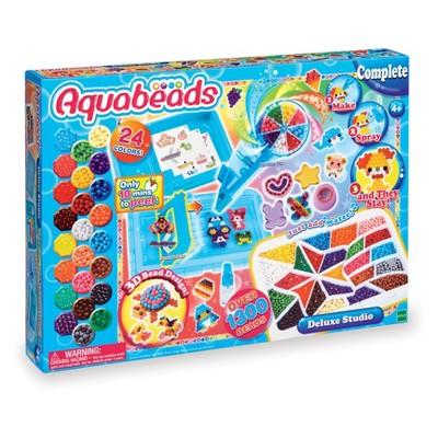Aquabeads Ultimate Design Studio 1300pc