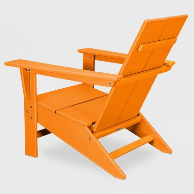 orange patio chairs target