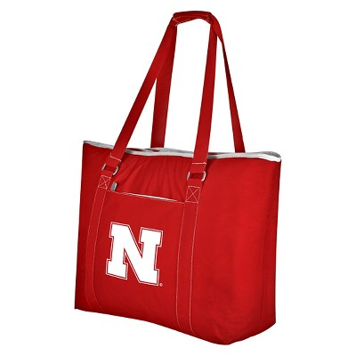 NCAA Picnic Time Tahoe Cooler Tote