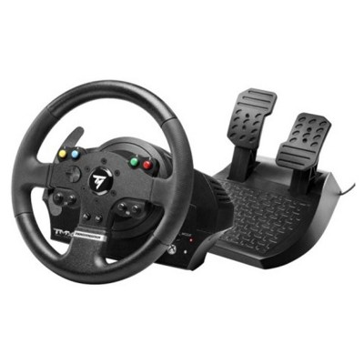 steering wheel pc 12v caravan wiring diagram thrustmaster tmx racing for xbox one target about this item
