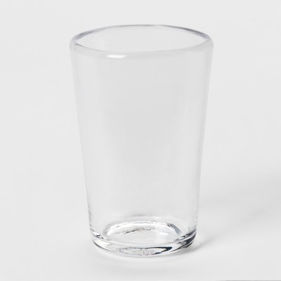 19oz Plastic Tall Tumbler - Threshold™