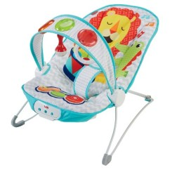 Bouncy Chair Target 5 Position Beach Fisher Price Kick N Play Musical Bouncer