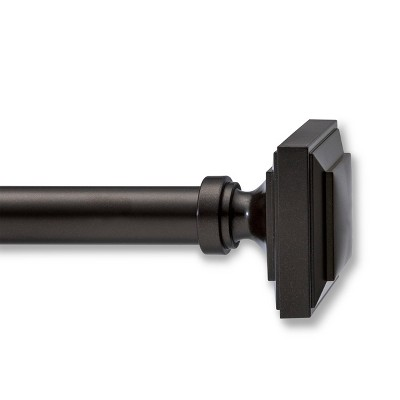 Square Knob Rod - Threshold™