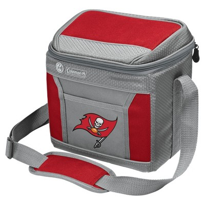 Coleman NFL 9-Can Soft Sided Cooler