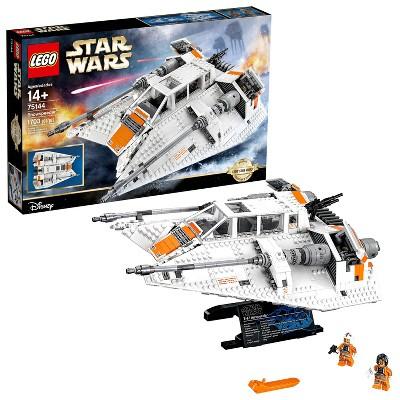 LEGO® Star Wars™ Snowspeeder™ 75144