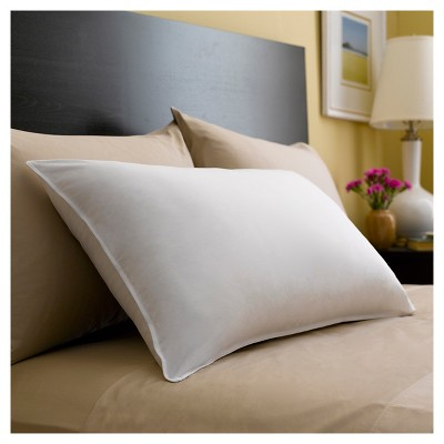 Spring Air® ActiveCool Pillow - White