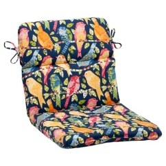 Jordan Manufacturing Outdoor Patio Wrought Iron Chair Cushion Wood Chaise Lounge Plans Rounded Birds Pillow Perfect Target About This Item