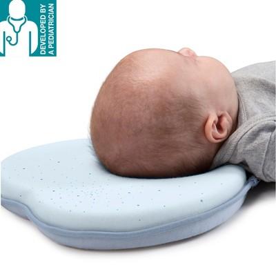 baby wedge pillow target