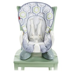 Target Space Saver High Chair Back Leather Dining Chairs Australia Fisher Price Spacesaver Shop All 10 More