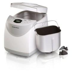 Home Kitchen Equipment Hutch Ideas Appliances Target