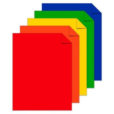 astrobrights colored cardstock 8