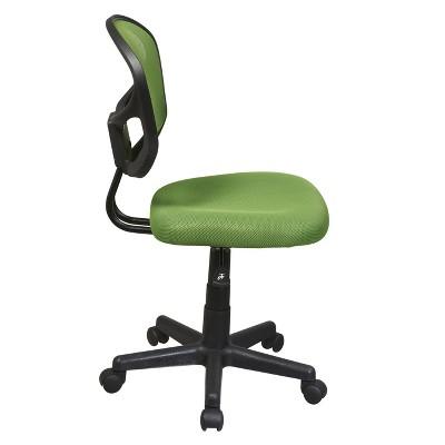 office star chairs rocking chair diy plans mesh task green target