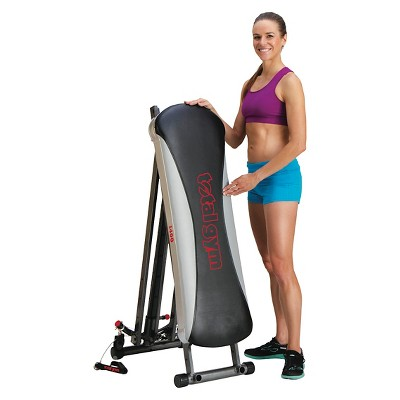 resistance chair exercise system reviews lucite dining chairs total gym 1400 for toning and strengthening target