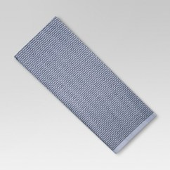 Kitchen Towels Target Curtains At Dobby Terry Towel Gray Threshold About This Item
