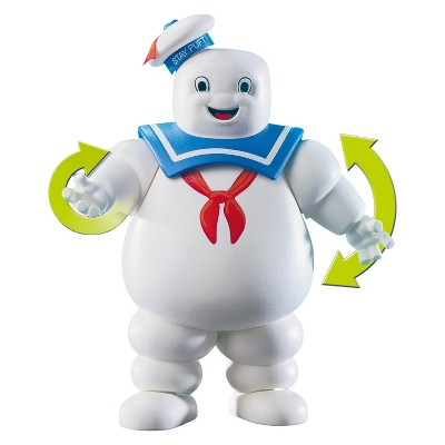 Playmobil Ghostbusters Stay Puft Marshmallow Man Target
