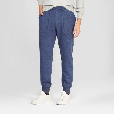 Men's Tapered Knit Jogger - Goodfellow & Co™