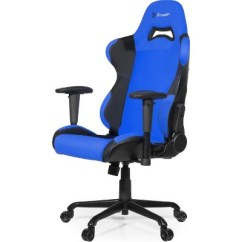 Target Game Chairs Small Reclining Arozzi Torretta Series Racing Style Gaming Chair Blue For About This Item