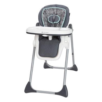 infant feeding chair swivel kijiji baby trend tot spot 3 in 1 high ziggy target