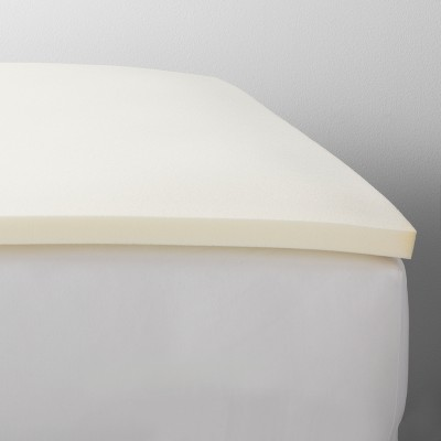 "1.5"" Mattress Toppers - Made By Design™"
