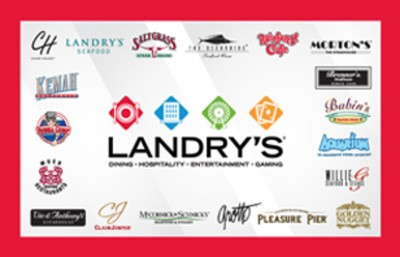 landry s 50 email