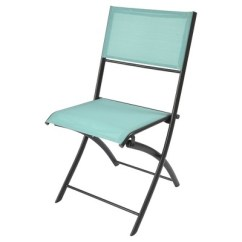 Blue Bistro Chairs Chair Covers And Sashes Ebay Sling Folding Patio Threshold Target