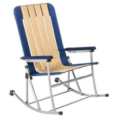 Outdoor Rocking Chairs Target Zen Hanging Chair Kamprite Folding About This Item