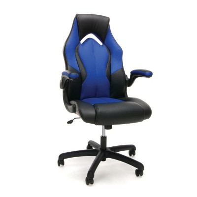 office chair quality diy adirondack rocking plans adjustable mesh leather gaming with wheels ofm target