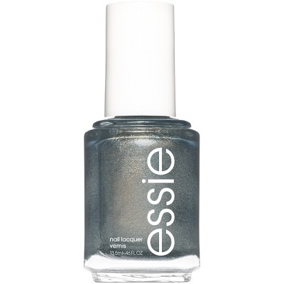 essie Spring Trend Collection - 0.46 fl oz