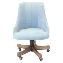Target Blue Chair Lift Prices Shubert Desk Light Boss