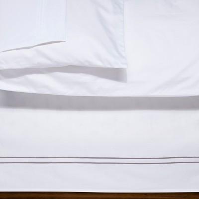 Hotel Bed Skirt - Fieldcrest®