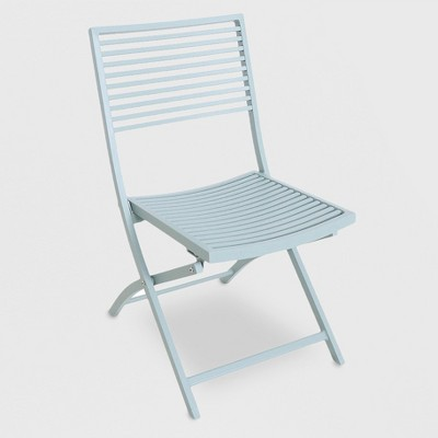green metal bistro chairs dining at target slat patio chair light project 62 about this item
