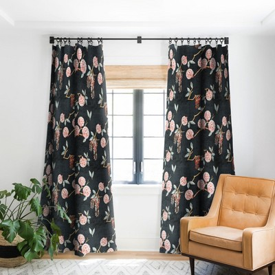 curtains 120 inches long target