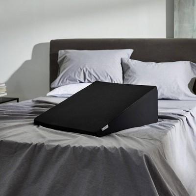 leg pillow bed pillows target