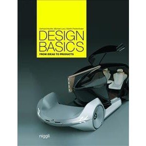 chair design basics lawn high from ideas to products by gerhard heufler martin about this item