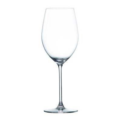 Marquis by Waterford 19.6oz 8pk Moments Red Wine Glasses