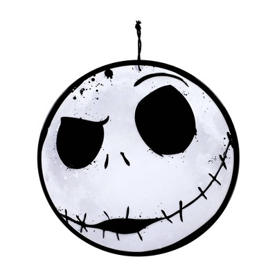 Treat yourself to our list. Nightmare Before Christmas Jack Tin Wall Decor Halloween Decoration Target