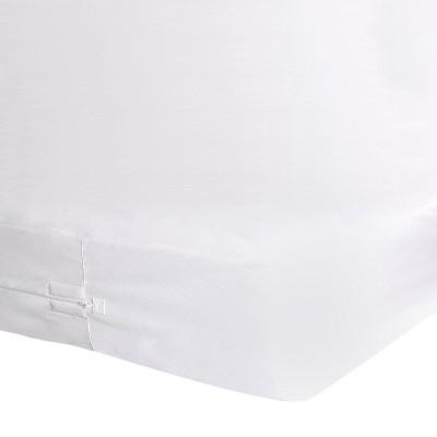 Protect-A-Bed BugLock Bed Bug Proof Mattress Encasement