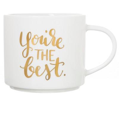 coffee mugs tea cups