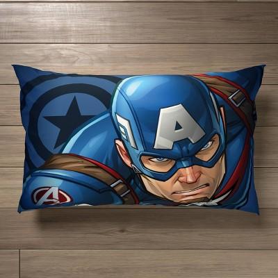 avengers pillow case target